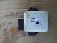 Датчик ускорения для BMW X5 E70 2007-2013 (для ESP 0265005712, 34526782371)