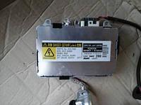 Блок ксеноновой лампы для Lexus RX 300/330/350/400h 2003-2009 8596751010, 85967-51010,