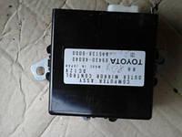 Блок электронный для Lexus RX 300/330/350/400h 2003-2009 (8943048040, 89430-48040,  УПР ЗЕРКАЛА ПРАВОГО)