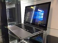 """Ноутбук Toshiba Satellite P55W-С5200Х 15,6"""" FullHD IPS i5-5200U 2,2Гц 8гб SSD-240ГБ, фото 1"""