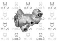 Регулятор тормозных сил Ducato/Boxer/Jumper 94>06  MALO