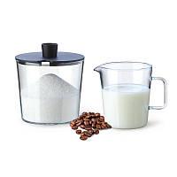 Набор для сахара и молока Simax 122/0000