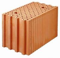 Керамический блок Leiertherm 38 NF