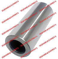 Палец поршневой  DLH1110 (Xingtai 160-180)