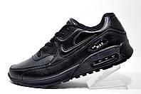 Мужские кроссовки NIKE AIR MAX 90 ULTRA 2.0 ESSENTIAL