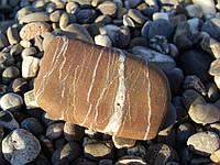 Ландшафтный камень - натуральный камень