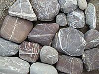 Мощение ландшафтный дизайн - натуральный камень, фото 1