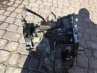 КПП Опель Виваро 1.9dCi PK5011