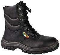 Ботинки рабочие утепленные Bicap AB 4040/4 4 S3 CI SRC