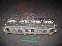 Головка блоку Уаз, Газель , двигун 4215 (А-92) карбюраторний, в зборі з клапанами,прокладками (УМЗ, Росія), фото 2