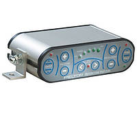 Интерком система 3М FMT200
