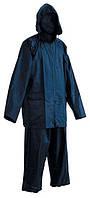 Костюм водостойкий «Carina» код. 031200064000x (синий)