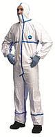 Защитный рабочий комбинезон Tyvek ® Classic Plus мод. CHA5
