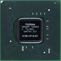 Микросхема nVidia N11M-LP1-S-A3