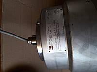 Ультразвуковой уровнемер Endress+Hauser Prosonic FDU 83-PV1