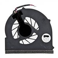 Вентилятор для ноутбука Acer Aspire 4332, One D525, D725 (UDQFZJP01CAR), DC (5V, 0.2A), 3pin