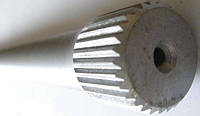 Торсион R 21,3/1028мм 32/30z Partner/Berlingo 96>08  TURK