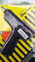 Клеевой пистолет (термопистолет) 60W-220B 11мм
