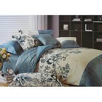 Комплект постельного белья Zastelli 1181