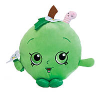 Мягкая игрушка - ДАМА ЯБЛОЧКО (20 см)