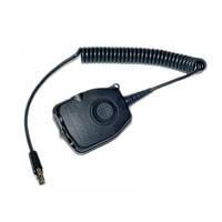 Выносная кнопка PTT для гарнитур Lite Com