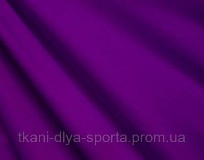 Бифлекс матовый ярко-фиолетовый