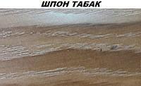 Столешница Сакура D700 Табак (AMF-ТМ)
