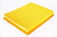 Фильтр воздушный (-предочиститель) Master2/MovanoA 2.5D/2.8dTI/1.9/2.2/2.5dCi/Mascott 2.8dTI 99>04 (26-0110)  MAXGEAR