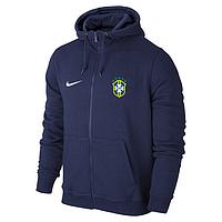 Спортивная кофта сборной Бразилии