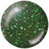 """Топ -гель с эффектом """"хамелеон"""" с микрочастицами Lechat REFLECTIONS Rolling Hills - Вращение вершин 15мл"""