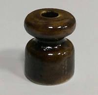 Ролик керамический медовый RE