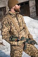 Куртка ШТОРМ, фото 1