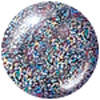 """Топ -гель с эффектом """"хамелеон"""" с микрочастицами Lechat REFLECTIONS Pebble Beach - Каменистый пляж 15мл"""