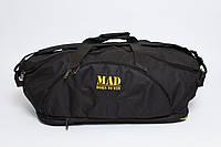 Спортивная сумка-рюкзак INFINITY