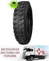 Грузовые шины Sunfull HF318, 12R20 12.00R20 (320-508) карьер