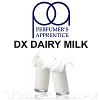 Ароматизатор TPA DX Dairy/Milk (Молоко) 5ml