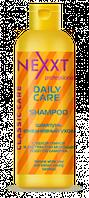 NEXXT шампунь ежедневный уход 250мл
