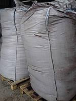 Мясокостная мука (70%, Экспорт, без запаха)