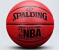 Баскетбольный мяч Spalding N-101-52