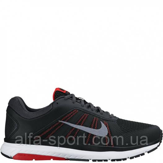 Кроссовки Nike Dart 12 (831532-006)
