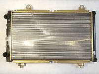 Радиатор основной Fiat Ducato (280) (290)  Citroen C25  Peugeot J5 1.9D 1.9TD 2.5D 2.5TD