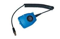 Выносная кнопка PTT для гарнитур Lite Com Pro