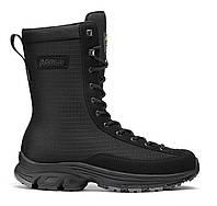 Ботинки ASOLO Mistic GTX MM Black-Black