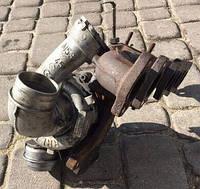 Турбина Фольксваген Т5 2.5tdi 070145701N