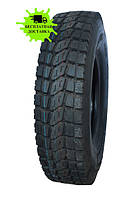 Грузовые шины Aplus D688, 10R20 10.00R20 (280-508)