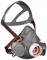 Полумаска ScottSafety AVIVA 40 S, Код. 8005000