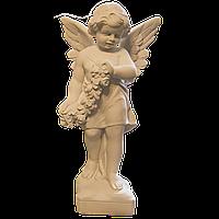 Фигура ангела