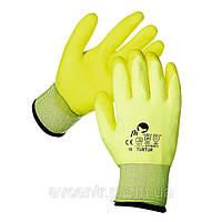 Перчатки вязаные «Turtur» мод. 0119001170xxx