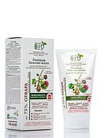 Репейная бальзам-маска против выпадения и для восстановления структуры волос  ТМ Pharma BIO LABORATORY