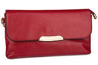 Клатч 1787  Red
